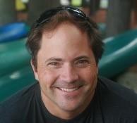 Brad Peirce